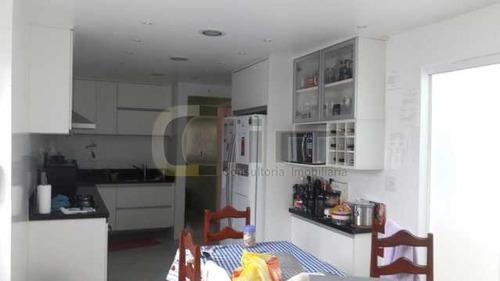 casa - ref: cj61210