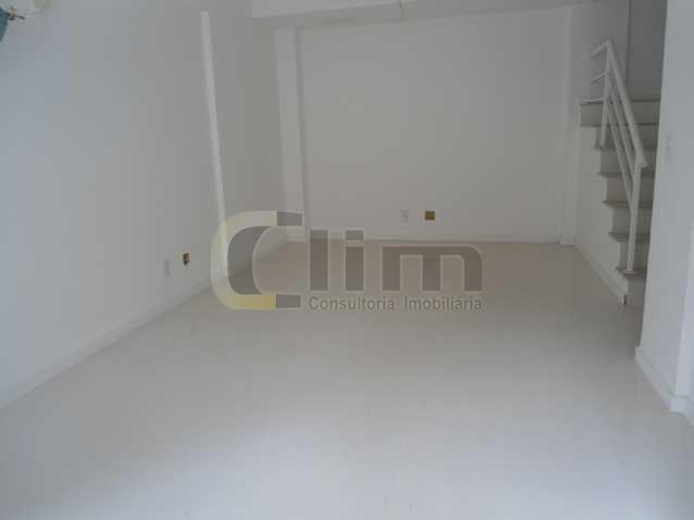 casa - ref: cj61211