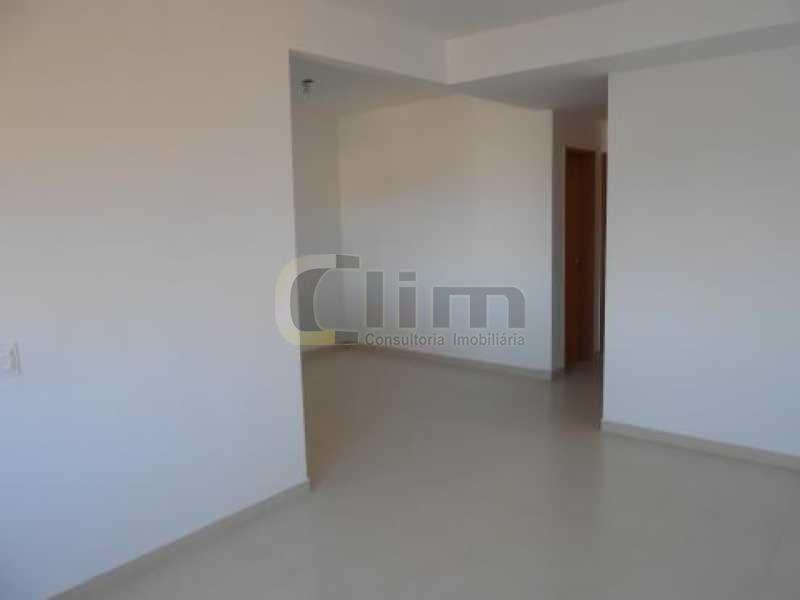 casa - ref: cj61216