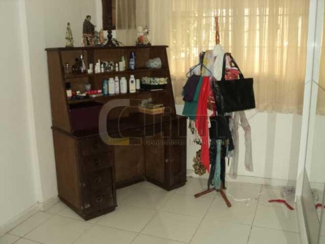 casa - ref: cj61220