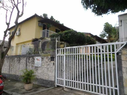 casa - ref: cj61221