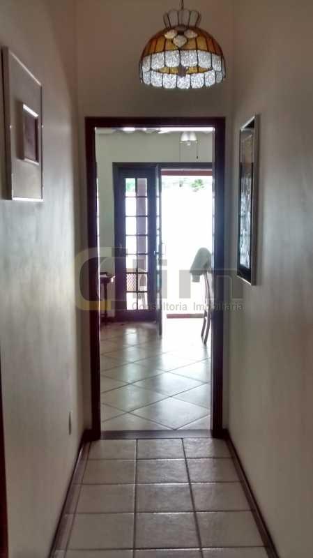 casa - ref: cj61222