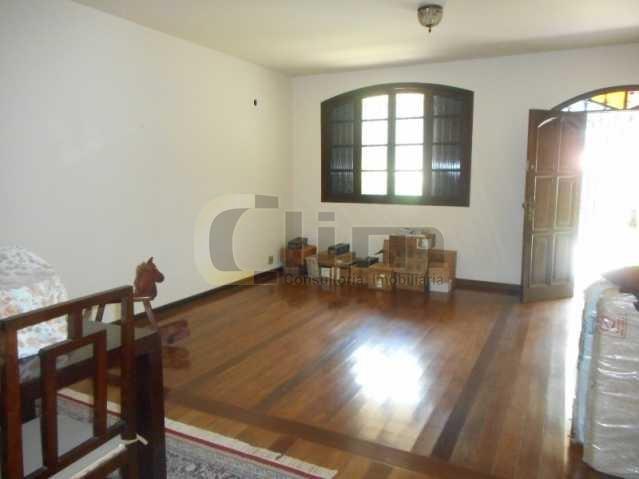 casa - ref: cj61225