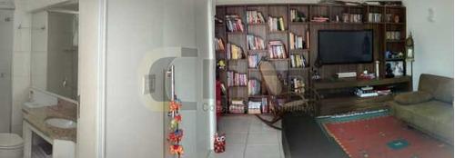 casa - ref: cj61226
