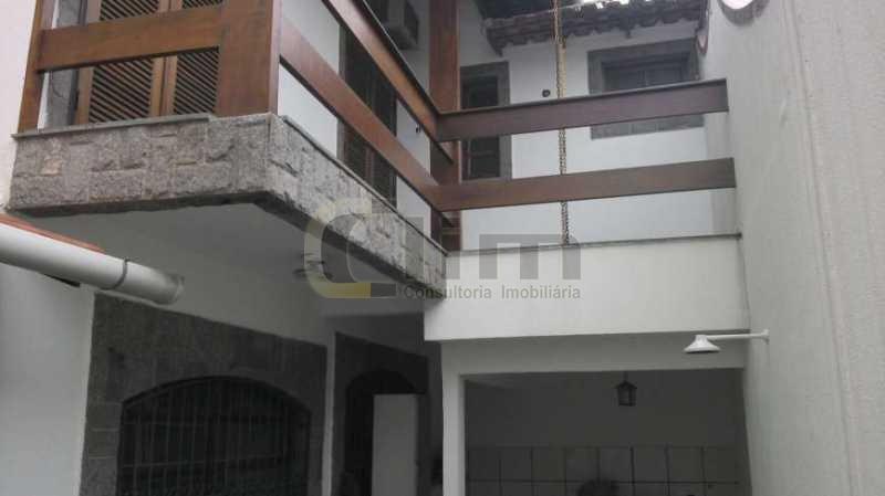 casa - ref: cj61234