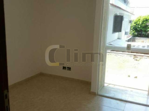 casa - ref: cj61240