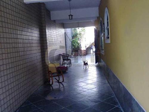 casa - ref: cj61252