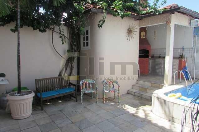 casa - ref: cj61253
