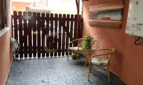 casa - ref: cj61257