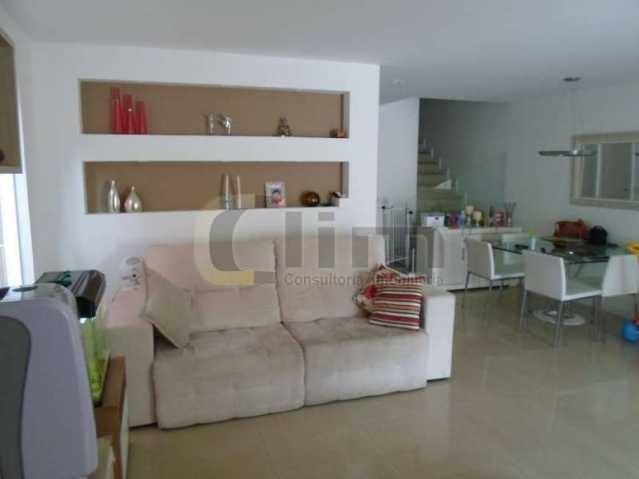 casa - ref: cj61259