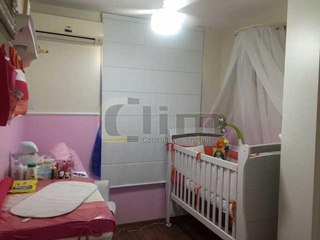 casa - ref: cj61260