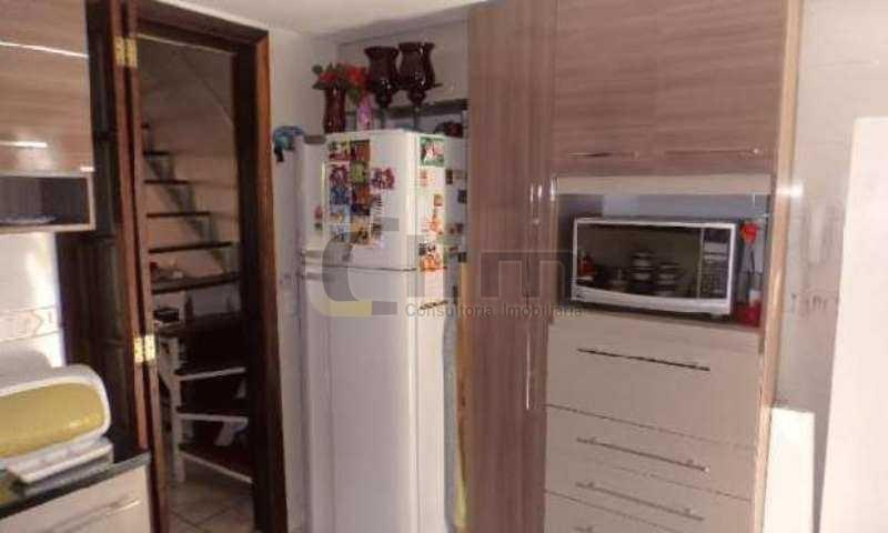 casa - ref: cj61263
