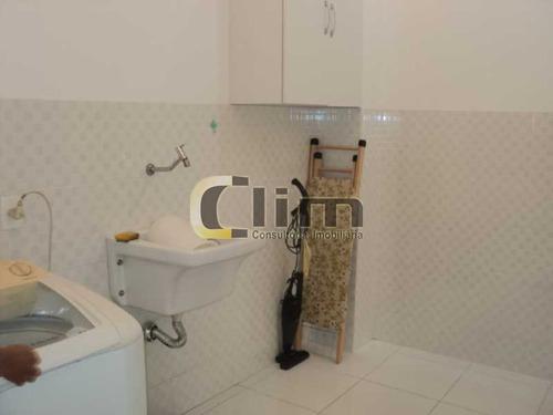 casa - ref: cj61264
