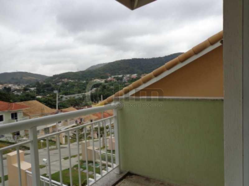 casa - ref: cj61269
