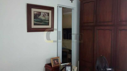 casa - ref: cj61273