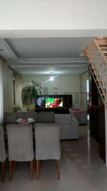 casa - ref: cj61287