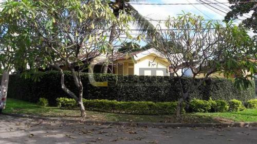 casa - ref: cj61288