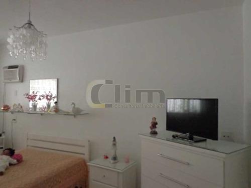 casa - ref: cj61294