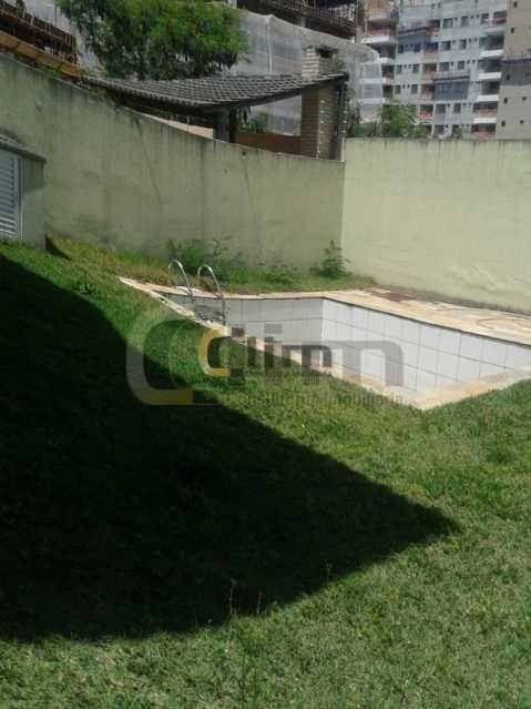casa - ref: cj61298