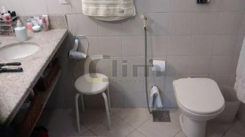 casa - ref: cj61303