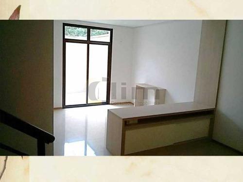 casa - ref: cj61305