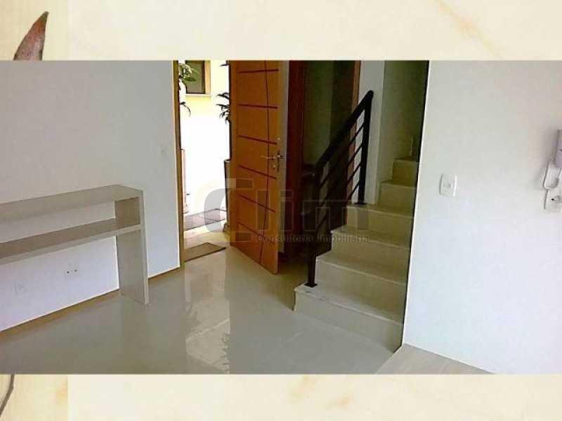 casa - ref: cj61306