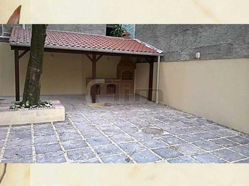 casa - ref: cj61307