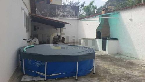 casa - ref: cj61308