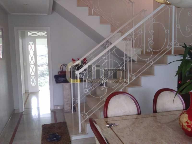 casa - ref: cj61316