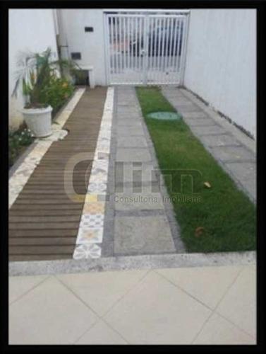 casa - ref: cj61318