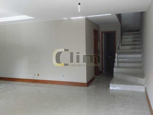 casa - ref: cj61319