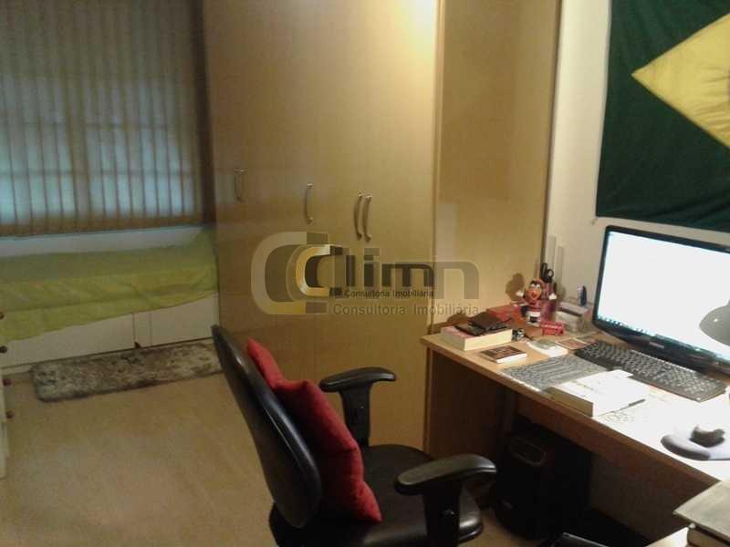 casa - ref: cj61323