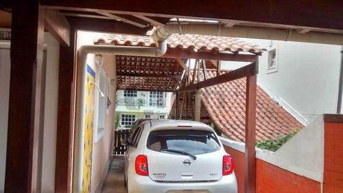 casa - ref: cj61325