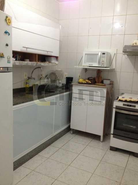 casa - ref: cj61327