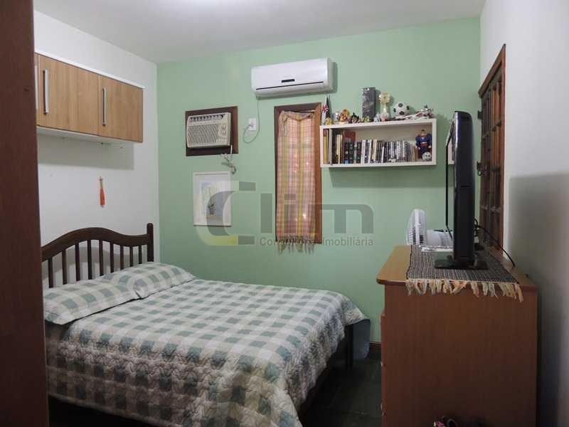 casa - ref: cj61329