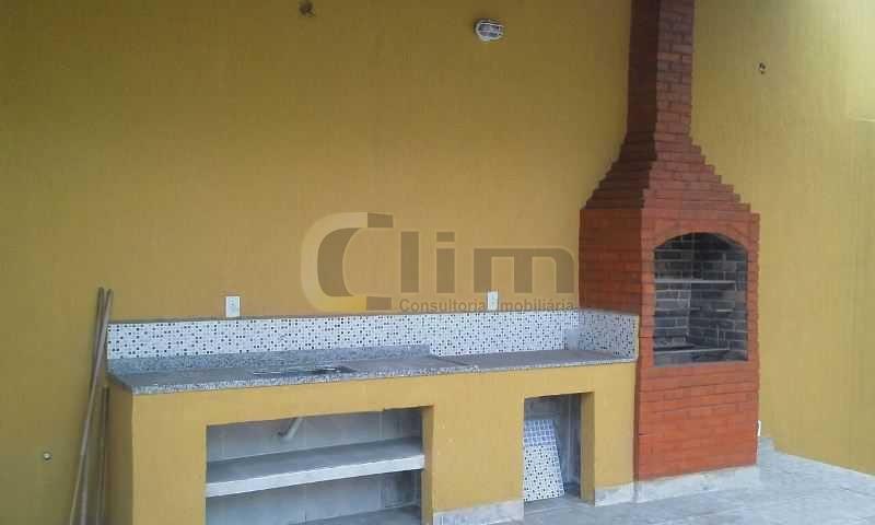 casa - ref: cj61334