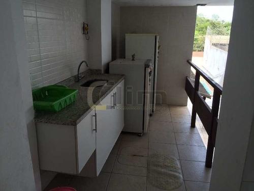 casa - ref: cj61335