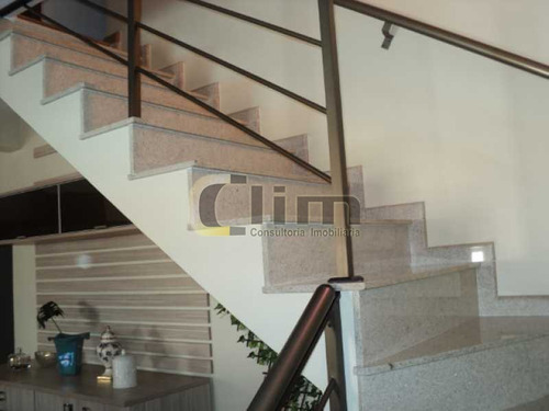 casa - ref: cj61336