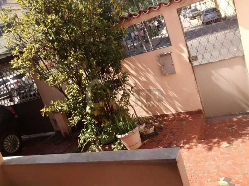 casa - ref: cj61338