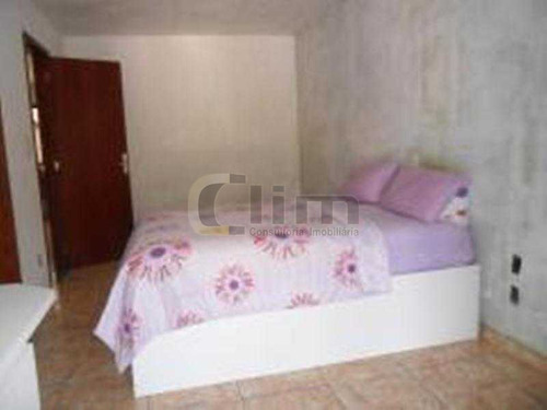 casa - ref: cj61340
