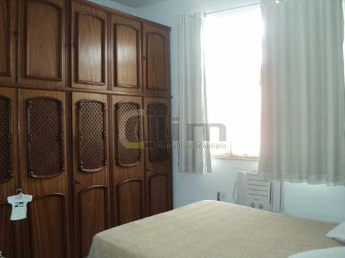 casa - ref: cj61349