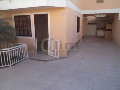 casa - ref: cj61351