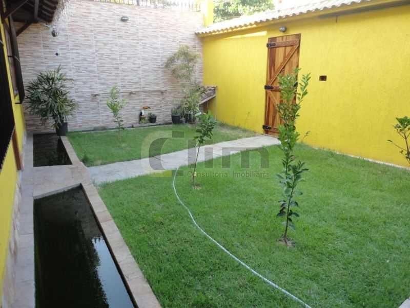 casa - ref: cj61353