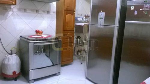 casa - ref: cj61357