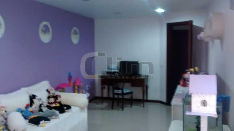 casa - ref: cj61359