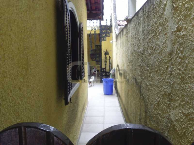 casa - ref: cj61362