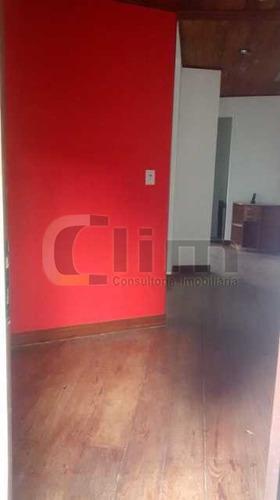 casa - ref: cj61363