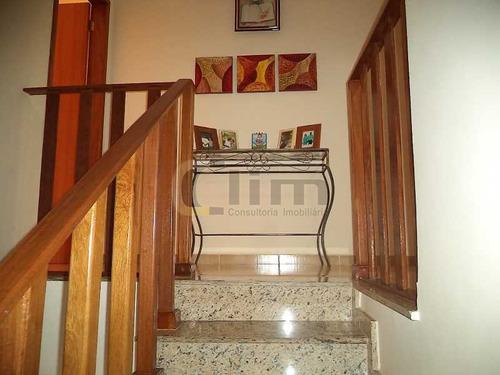 casa - ref: cj61366