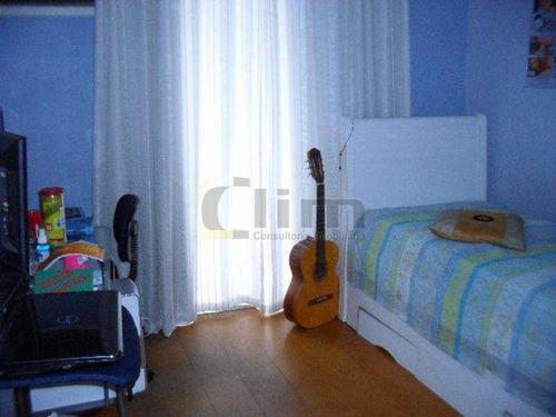 casa - ref: cj61367