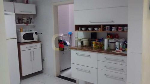casa - ref: cj61368
